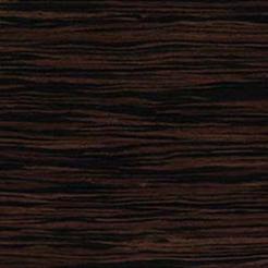 انواع چوب- چوب آبنوس