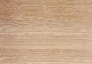 انواع چوب- چوب صنوبر