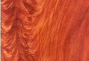 چوب ماهاگونی یا آکاژو