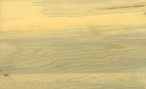 انواع چوب- چوب شمشاد