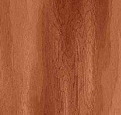 انواع چوب- چوب گیلاس