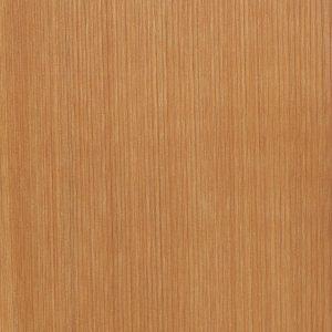 انواع چوب- چوب وسترن رد سدار