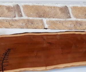 انواع چوب- چوب عناب