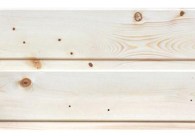 قیمت انواع چوب به چه عواملی بستگی دارد؟