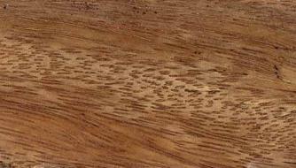 تالی , TALI Wood