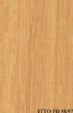 چوب Afzelia pachyloba Harms