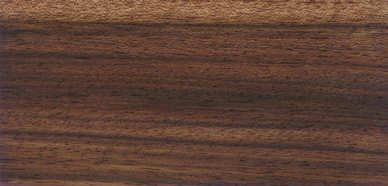 چوب درخت Tchitola از مناطق گرمسیری غرب آفریقا است. تیچیتولا