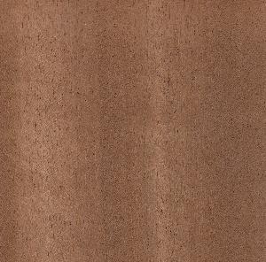 چوب گردو آفریقایی
