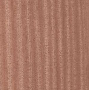 چوب ماهگونی ساپلی , Mahogany Sapelli
