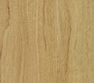 فریم - چوب FRAMIRE