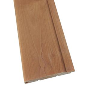 چوب اسپن