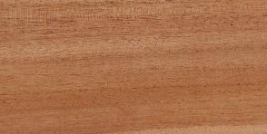 Mahogany آفریقایی ، Khaya spp چوب ماهون آفریقا