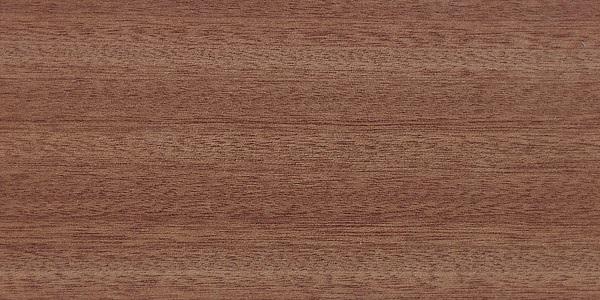 چوب ساپلی