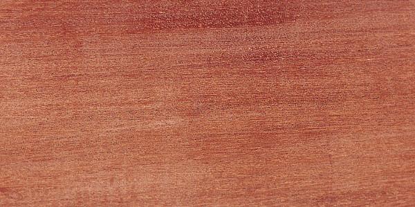 اسکن دانه چوب چوب ماهگون کوبا