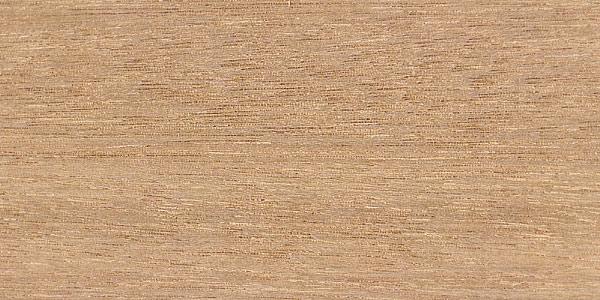اسکن دانه چوب چوب ماهون فیلیپین / لوان