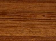 Etimoe از چوب های سخت آفریقای غربی است