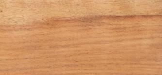 چوب جابوتی