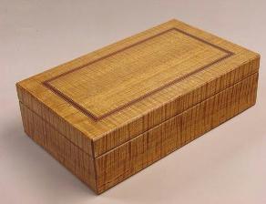 چوب پادوک برمه ای