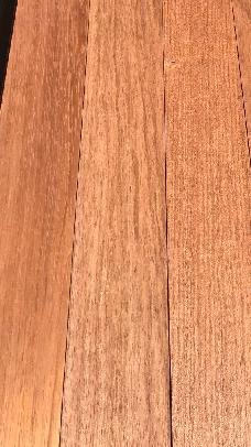 چوب دارینا - DARINA