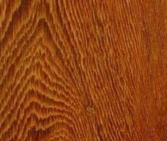 چوب بلک کاکارالی , BLACK KAKARALLI
