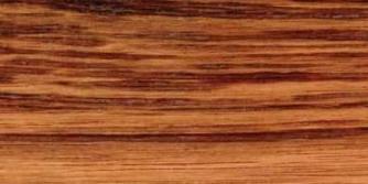چوب والبا - WALLABA