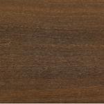 Acacia cambagei - Gidgee چوب اکاسیا کامبوج