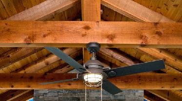 تیر چوبی سقفی - استفاده از چوب های درخت سرو در ساخت تیر های چوبی سقفی