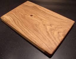 تخته و الوار چوب بلوط