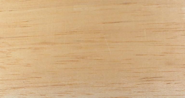 عکس چوب بالسا