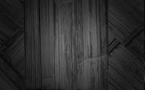 چوب سیاه آفریقا