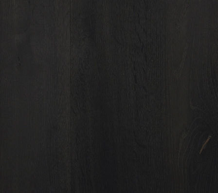 رنگ چوب آبنوس