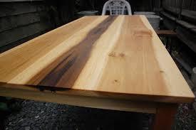 همه چیز راجع به درخت و چوب سپیدار –  استفاده از چوب درخت سپیدار در ساخت ظروف
