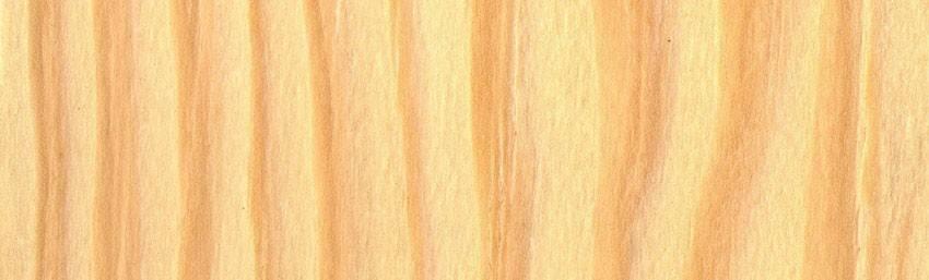 چوب روسی چیست و استفاده از آن چه مزایا و معایبی به همراه دارد؟