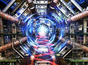رازهای زندگی : آیا ماده با سرعت نور حرکت میکند؟