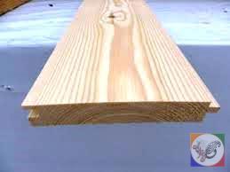لمبه چوبی 16 میلیمتر