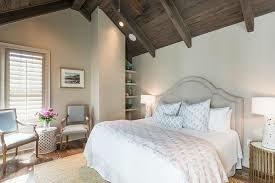 پوشش لمبه برای سقف اتاق خواب