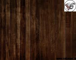 تکسچر چوب , تکسچر لمبه کاج , پس زمینه و بافت چوب