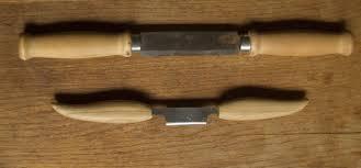 ابزار نجاری، هنر های چوبی