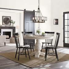 میز و صندلی چوبی , قیمت میز و صندلی چوبی , میز و صندلی چوبی کافی شاپ , میز و صندلی چوبی تاشو , میز و صندلی چوبی رستوران , میز و صندلی چوبی سنتی , قیمت میز و صندلی فاما , قیمت میز و صندلی چوبی رستوران , میز و صندلی چوبی مطالعه