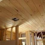 لمبه و دیوارکوب چوب کاج مناسب دکوراسیون منزل