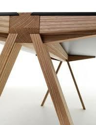 اتصالات فلزی چوب,اتصالات چوبی,اتصالات انگشتی,اتصال دم چلچله,چوب فینگر جوینت