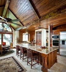 اصول طراحی در مطبخ قدیم و طراحی و ساخت آشپزخانه امروز