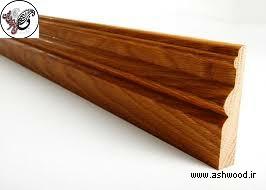 انواع قرنیز٬ انواع قرنیز٬ قرنیز٬ قرنیز mdf٬ قرنیز چوب راش٬ قرنیز چوبی٬ قرنیز چوبی سفید٬ قرنیز کلاسیک٬