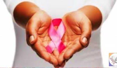 جلوگیری از سرطان پستان
