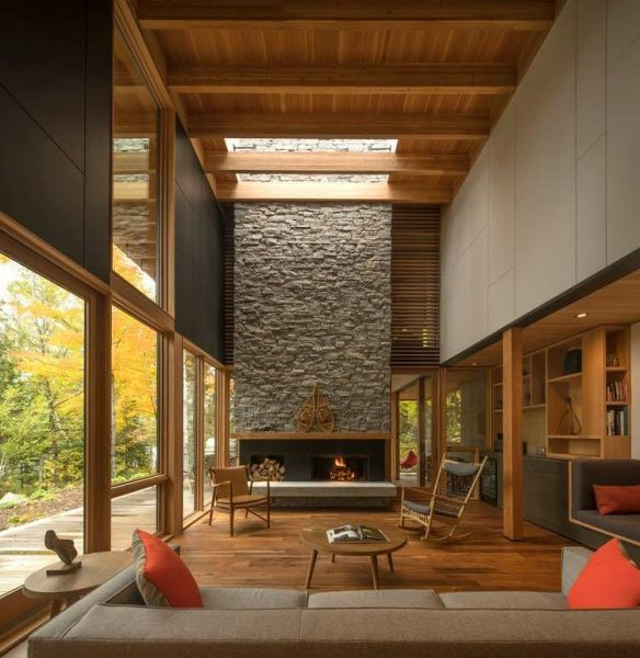 مبلمان و دکوراسیون چوبی , دکوراسیون چوبی منزل و ویلا , دکوراسیون داخلی منزل با چوب , طراحی دکوراسیون داخلی با چوب , دکور چوبی روی دیوار , خانه چوبی , دکوراسیون چوبی مغازه , دکور چوبی دیواری , دکوراسیون منزل , دکوراسیون چوبی اتاق خواب , مدل درب , دکوراسیون چوبی , ساخت درب چوبی , ساخت درب چوبی , ساخت درب چوبی اتاق , جدیدترین مدل درب چوبی اتاق , مدل درب اتاق 2017 , مدل در چوبی اتاق خواب , کاتالوگ درب چوبی , مرکز فروش درب چوبی در تهران , مدل درب اتاق خواب ایرانی , قیمت درب پیش ساخته چوبی