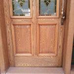 چوب بلوط , ساخت درب چوبی اتاق , درب چوبی ورودی ساختمان , مراحل ساخت درب چوبی , درب ورودی ساختمان مسکونی , قیمت درب پیش ساخته چوبی , قیمت درب چوبی ورودی ساختمان , مدل درب ورودی ساختمان , درب ورودی منزل