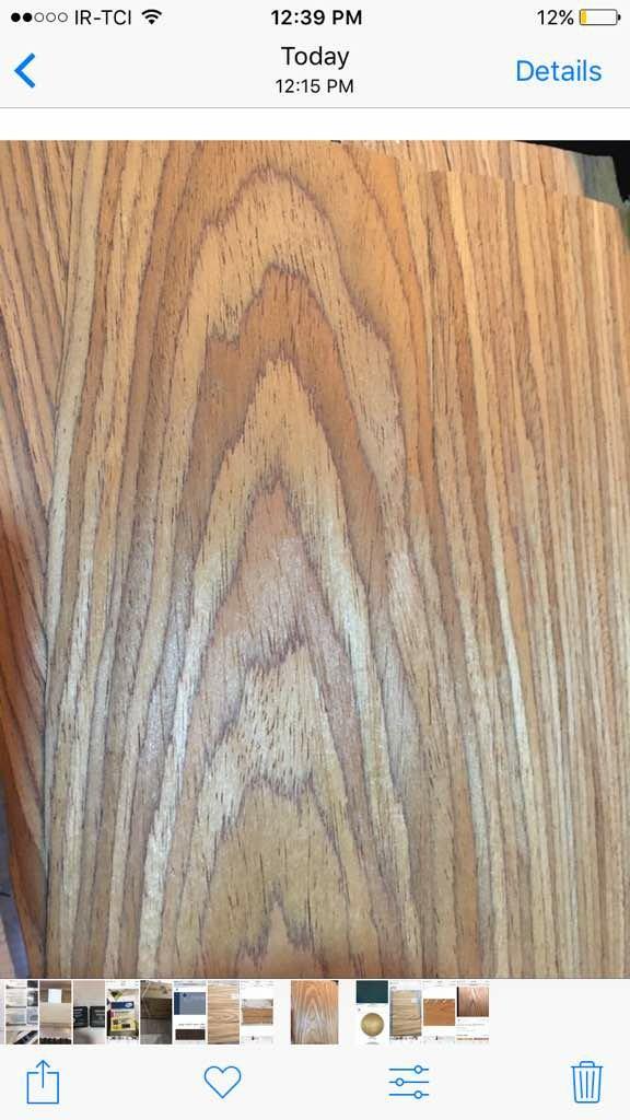 انواع چوب , چوب لوکس , بهترین چوب
