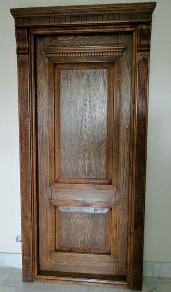 درب چوبی زیبا , درب چوبی زیبا , مرکز فروش درب چوبی در تهران , درب چوبی ورودی ساختمان , درب اتاق خواب سفید , درب اتاق خواب مدرن , مدل درب اتاق 2017 , درب ورودی آپارتمان , قیمت درب پیش ساخته چوبی , تولید درب چوبی