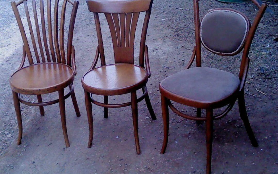 لیست قیمت صندلی لهستانی