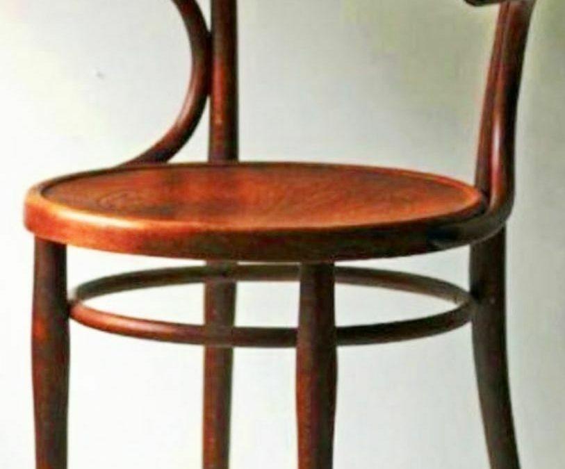 صندلی چوبیقیمت  ( فروش صندلی )